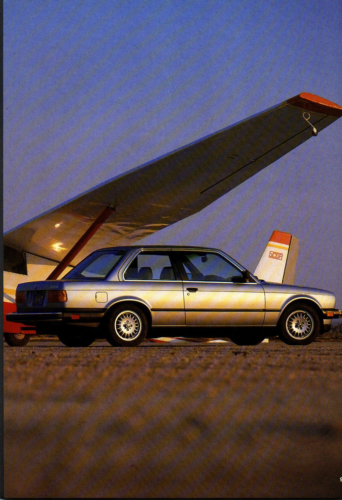 1984 bmw 3 series brochure bmw 3 series manual transmission issues bmw 3 series manual download