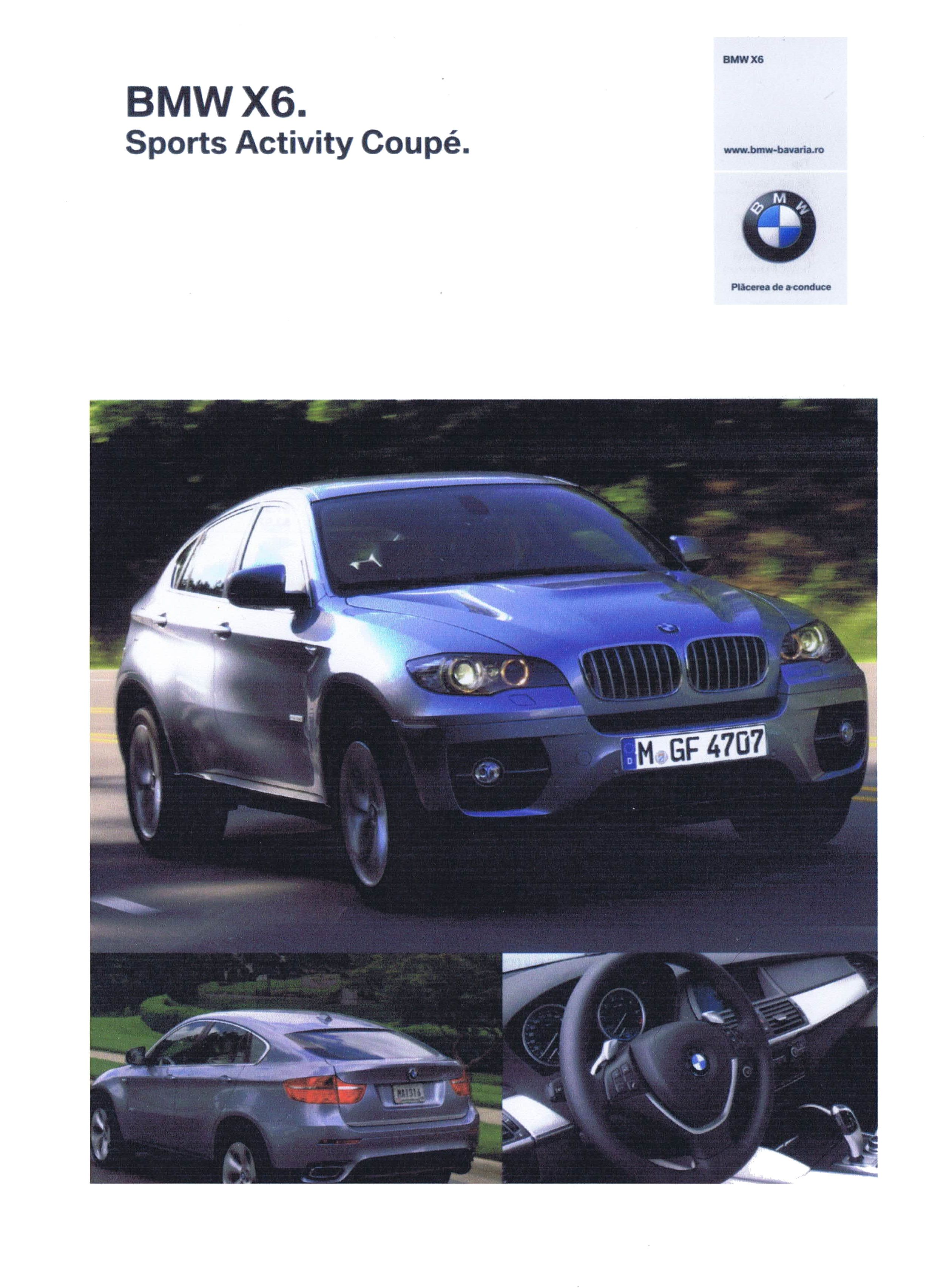 service manual old cars and repair manuals free 2004 bmw. Black Bedroom Furniture Sets. Home Design Ideas