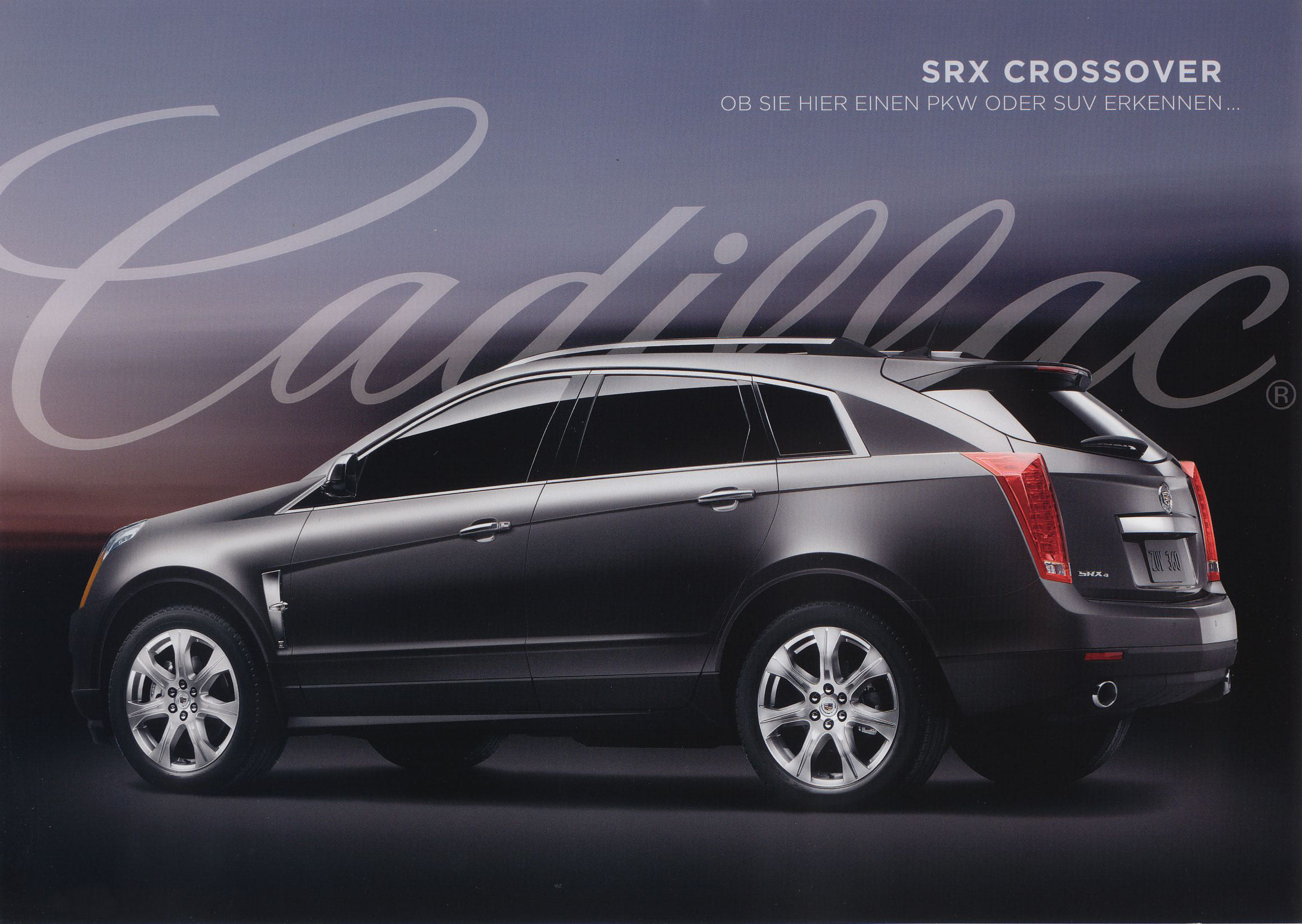 in inventory for cadillac used srx sale manitoba winnipeg