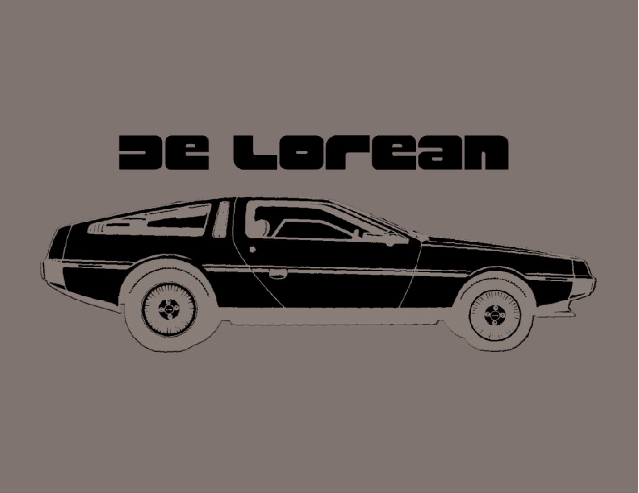 De_Lorean%201.jpg