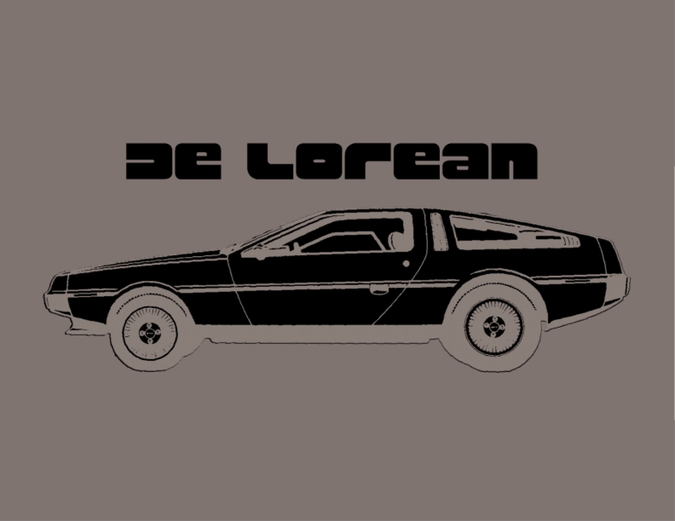 De_Lorean%2022.jpg