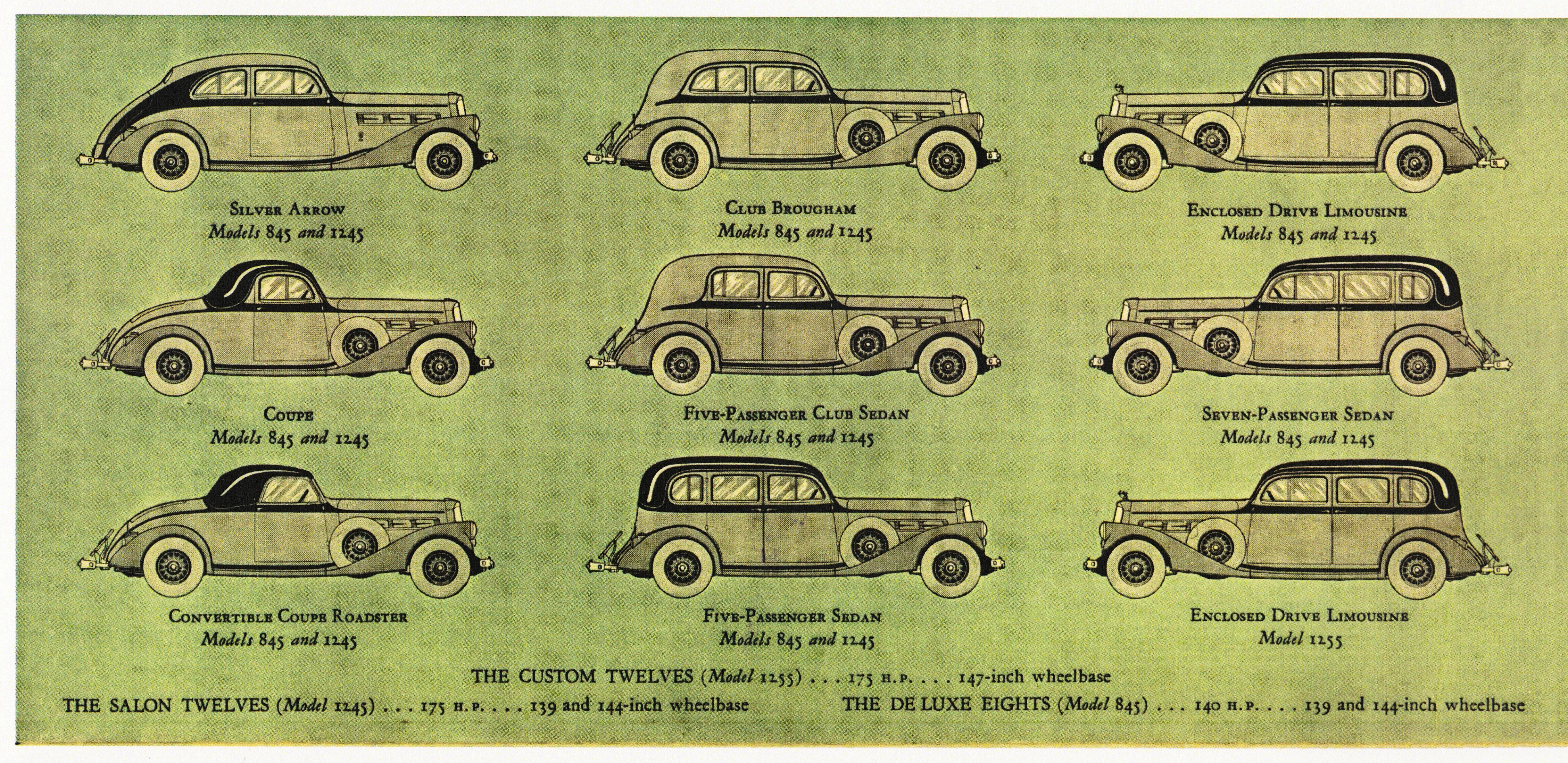 car trucks with Piercearrow1935 on Minimalistic Retro Car Wallpaper besides Index together with Page3 furthermore Simple Buildings 1303 moreover 1941 20Dodge 20Truck 20Ad 02.