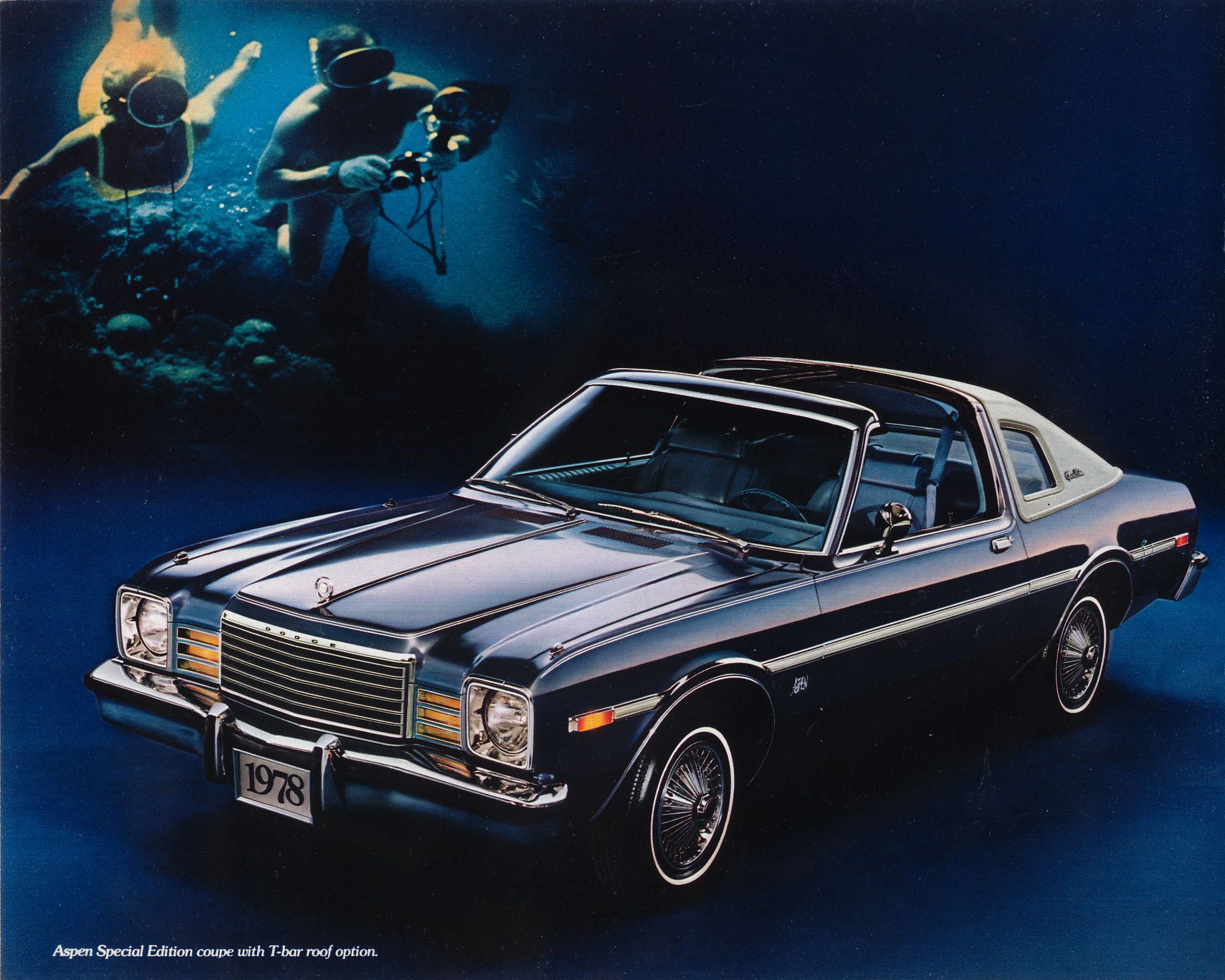 U Heralds also Logos as well Index furthermore Primera P10 furthermore Dodgeaspen1978. on old dodge