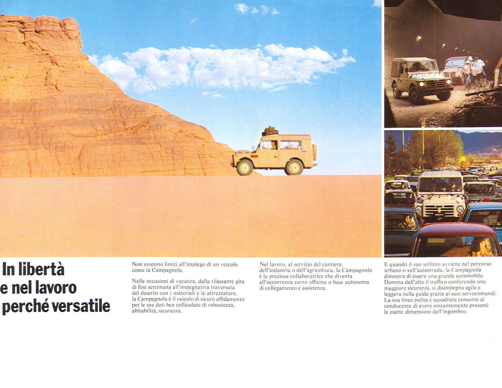 France Brochure Project