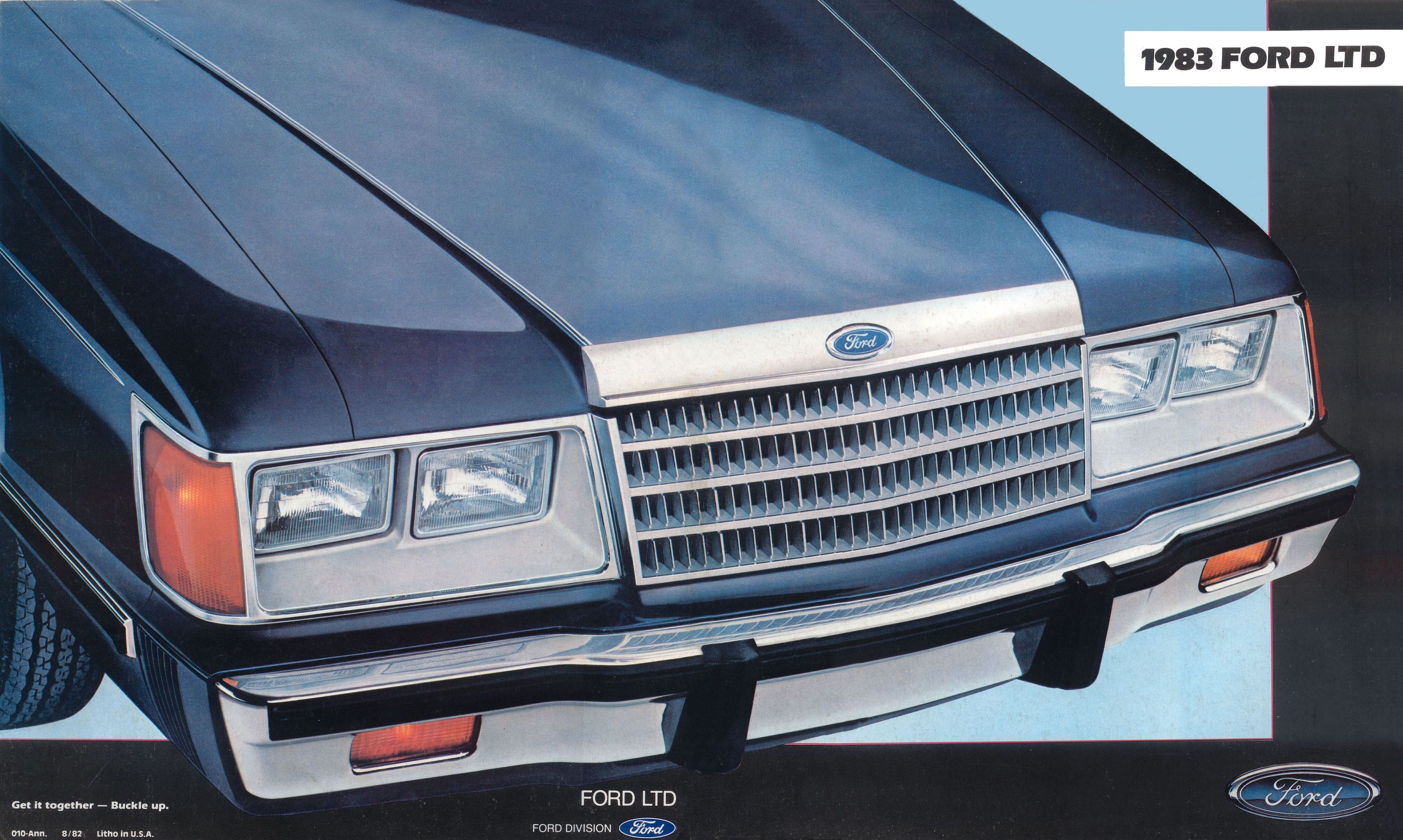 Fordltd1983 as well Actpoder furthermore Evaporator Chevrolet besides Diverse as well Fordtaunus17m1957. on ford