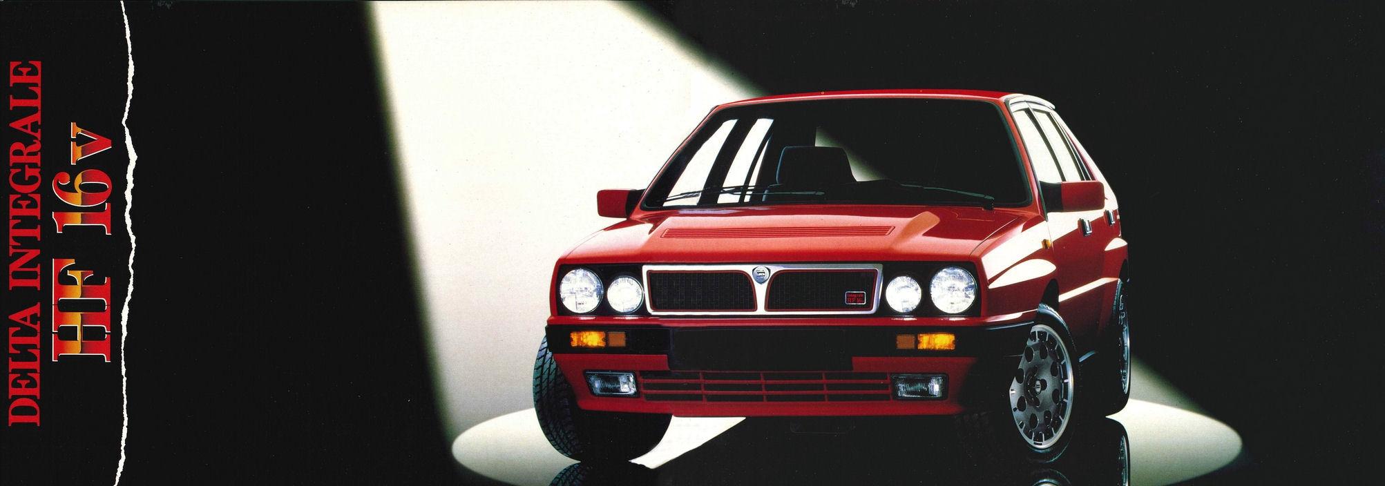 Lancia Delta Hf Integrale Concept besides Img Wa as well Lancia Hf Bdfa Fd also Lancia Delta Hfr Integrale Ii together with Hqdefault. on lancia delta integrale