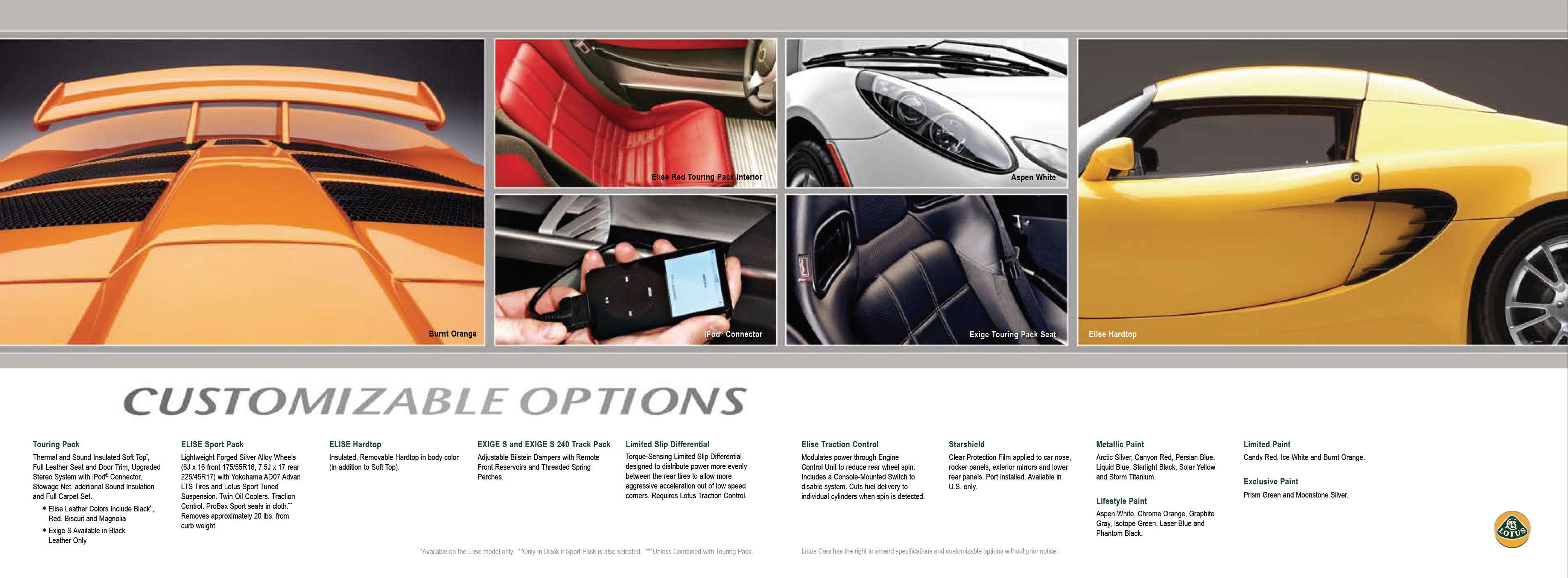 http://www.autominded.net/brochure/lotus/Lotus%20Elite%20&%20Exige%202008%201415.jpg