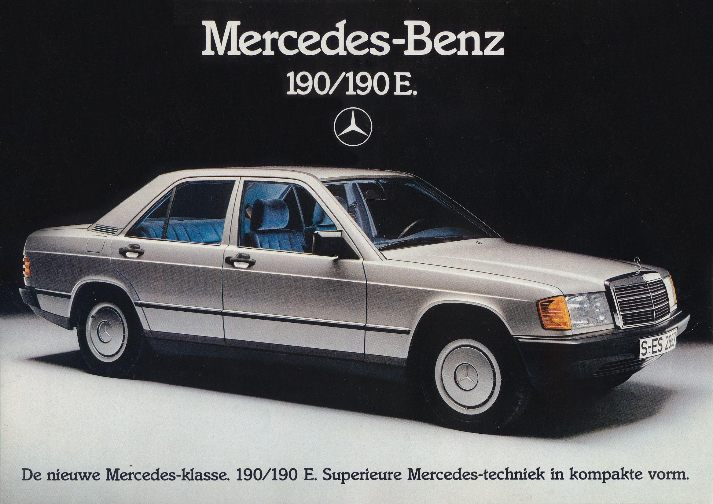 Mercedes benz 190e tumblr for Mercedes benz search