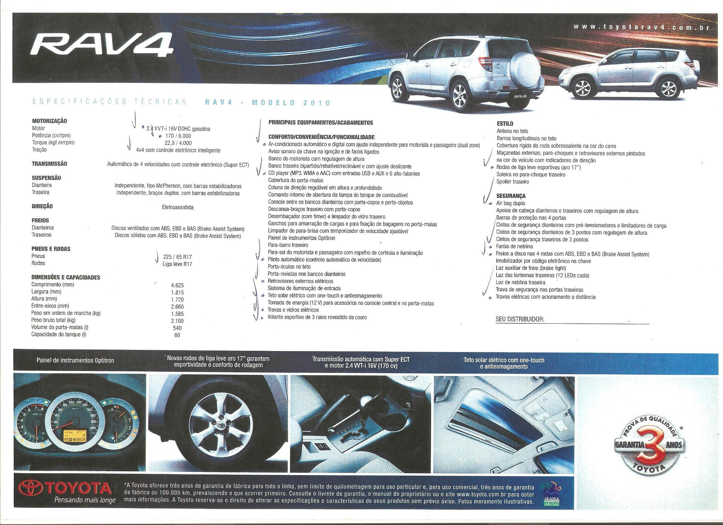 2011 rav4 owners manual pdf