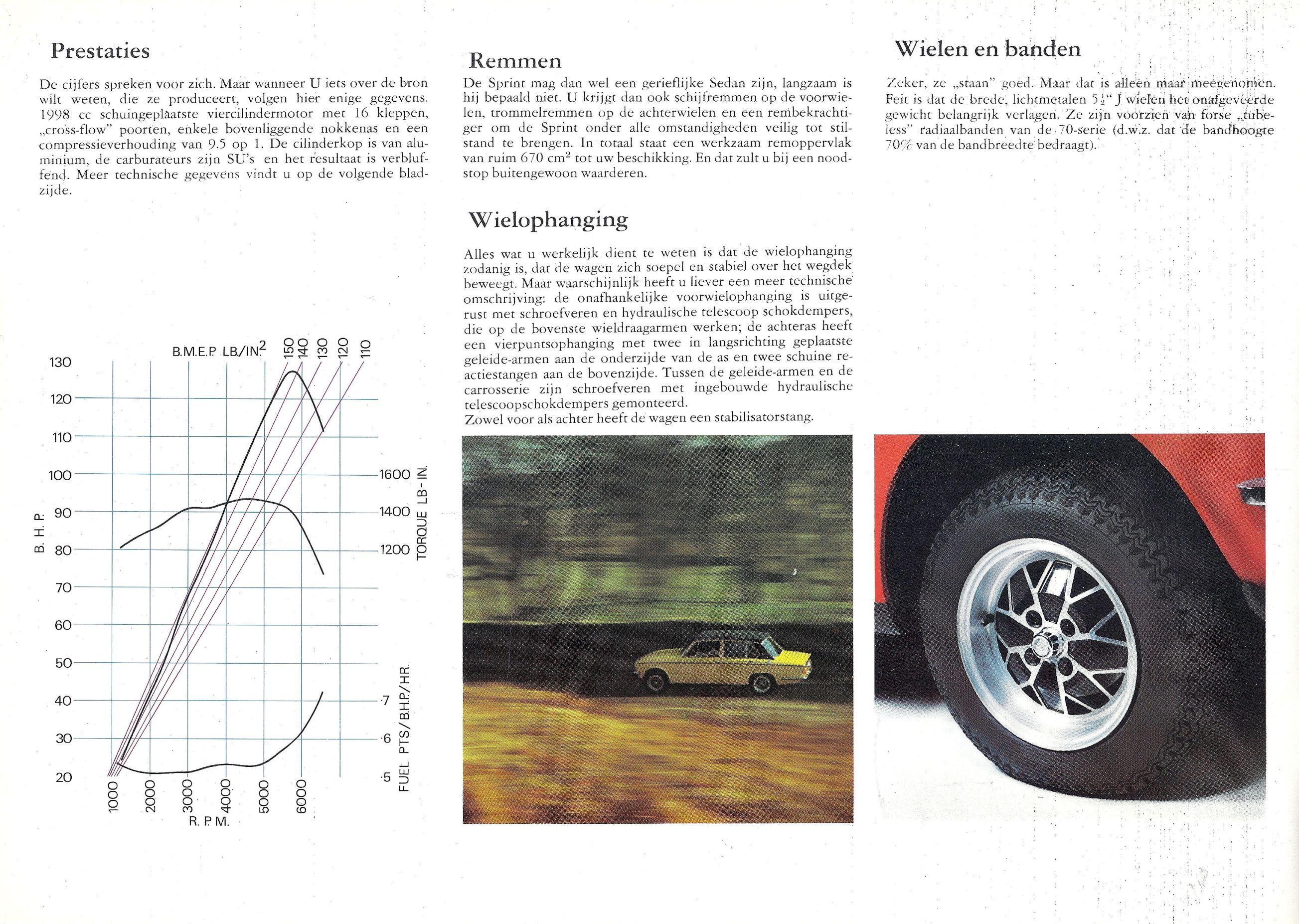 triumph dolomite sprint brochure manual dometic control touch single zone manual dometic model dm265ldfx manual