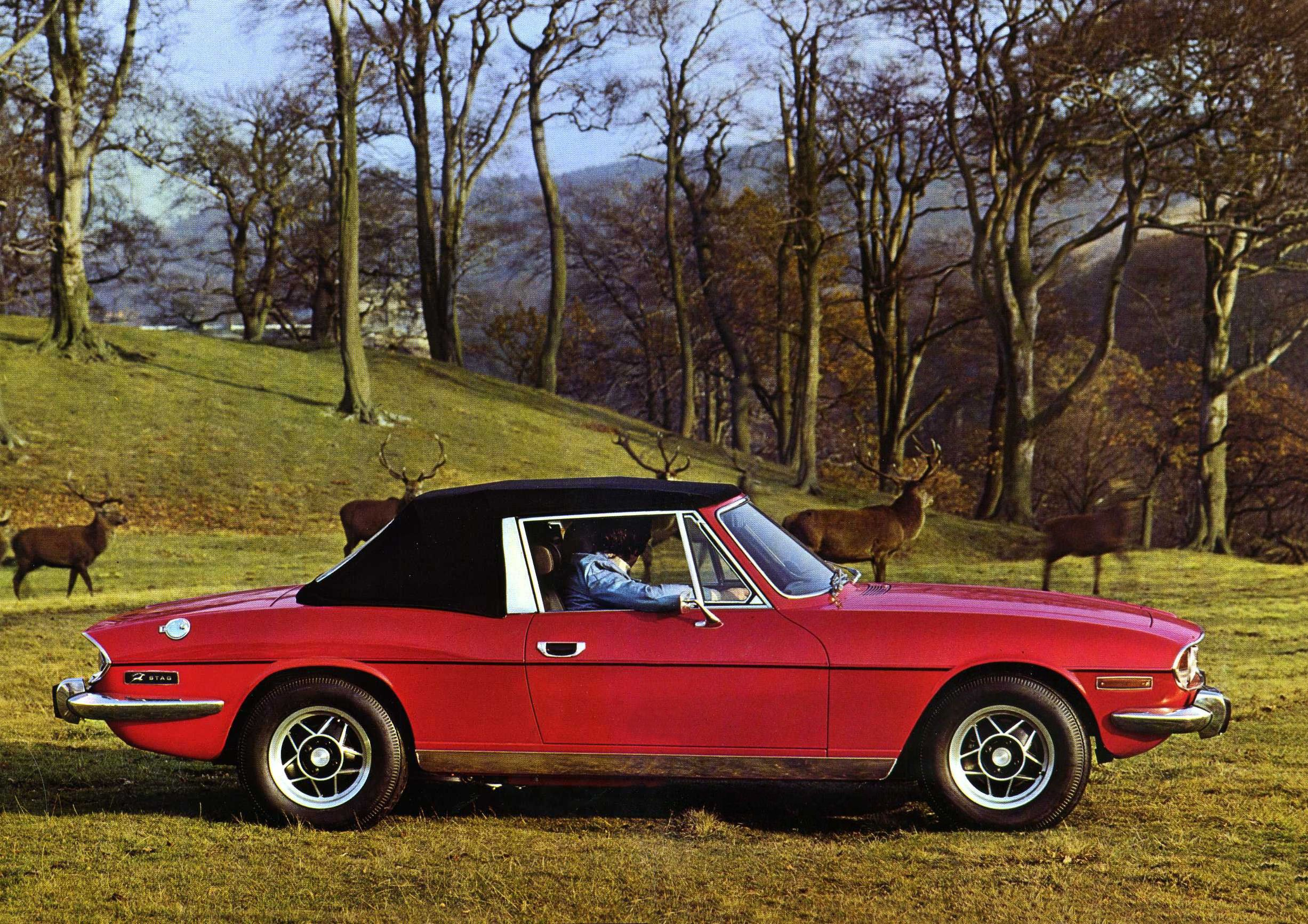 1970 77 triumph stag brochure owners manual for ford sport trac 2003 owners manual for cars free