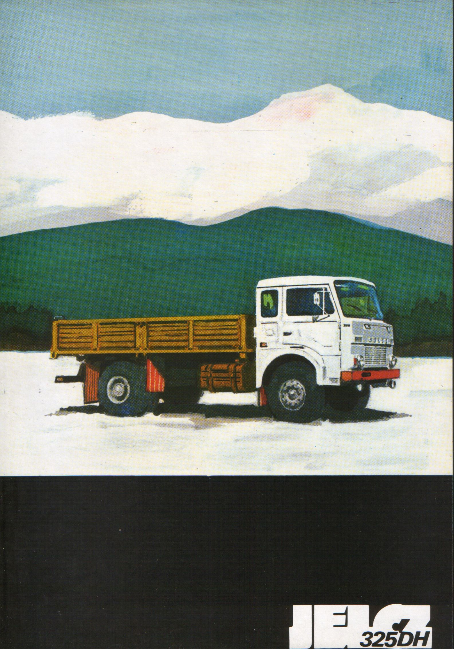 car trucks with Jelcz1995 on Photos Magirus Deutz Saturn 200d 20fs Kippsattel 1962 64 62715 as well 16 Hauntingly Desolate Images Of Abandoned Cars Trucks Buses Tanks And Roads further Ford Escort Rs Cosworth Premiere Wheeler Dealers October 4th in addition Default likewise Jelcz1995.